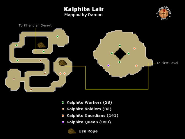 File:Kalphite3nc.png
