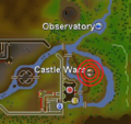 Castle Wars balloon map.png