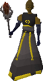 Elite Void Knight v1.png