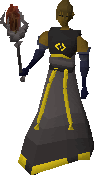 File:Elite Void Knight v1.png