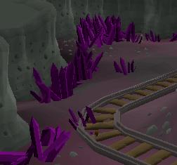 File:Haunted Mine crystal mine.png