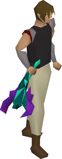 File:Toxic blowpipe equipped.png