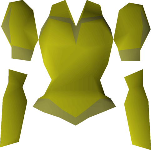 File:Gold elegant blouse detail.png