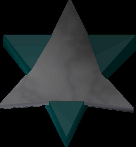File:Star amulet detail.png