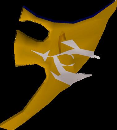 File:Arcane spirit shield detail.png