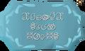 Cosmic Rune Altar Sign.png