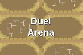 Dev Blog- Duel Arena Changes newspost