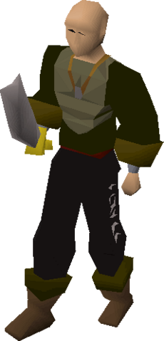 File:Rogue Guard 1.png