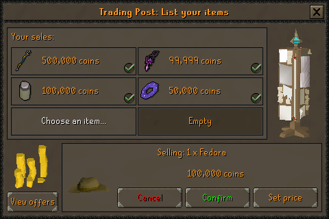 File:Trading post selling interface.png
