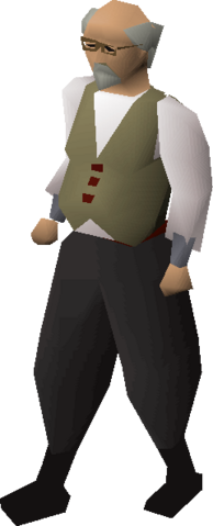 File:Dr Jekyll.png