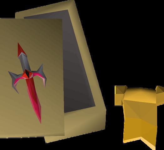 File:Dragon defender ornament kit detail.png