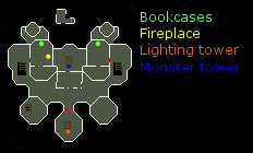 File:Fenkencastle floor 2.png