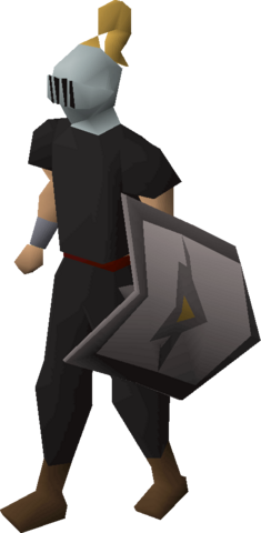 File:Heraldic helm (Dorgeshuun) equipped.png