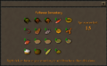 Follower inventory.png