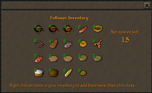 File:Follower inventory.png