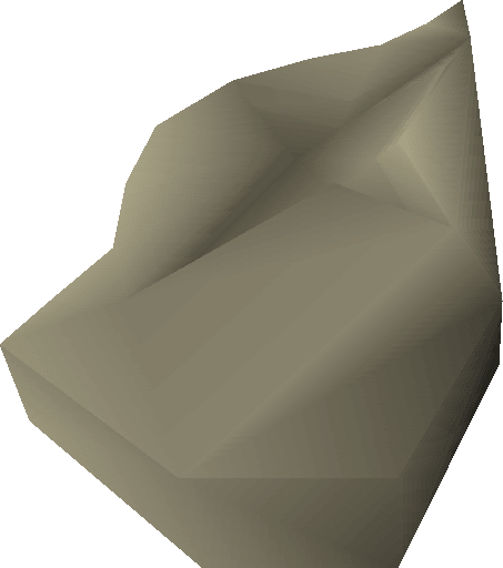 File:Relic detail.png
