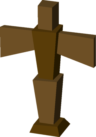 File:Totem detail.png