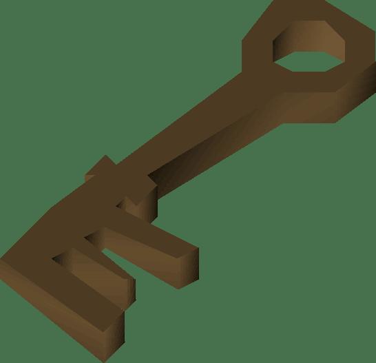 File:Bronze key (Prince Ali Rescue) detail.png