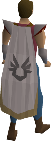 File:Armadyl cloak equipped.png