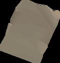 Bandos page detail