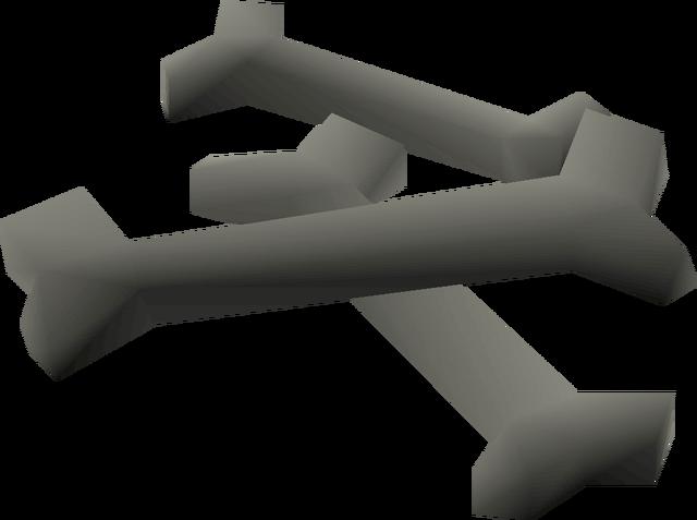 File:Dagannoth bones detail.png