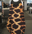 Infernal cape IRL.png
