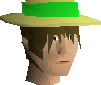 File:Green boater chathead.png