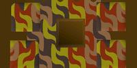 Tiles (Rogues' Den)