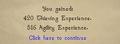 Rogues' Den reward message.png