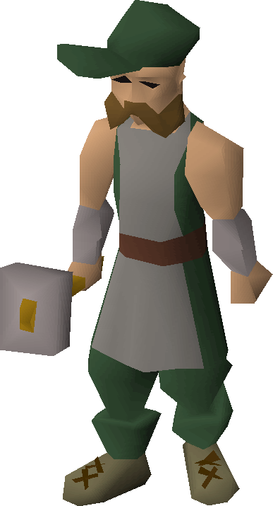File:Stonemason.png
