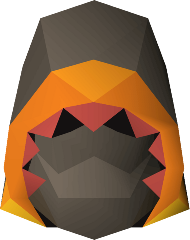 File:Pyromancer hood detail.png