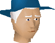 File:Wizard Cromperty chathead.png