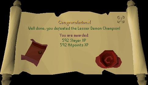 File:Lesser Demon Champion reward.png