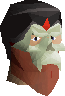 Shayzien helm (3) (female) chathead