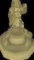 Xerician statue.png