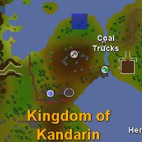 10.45N 04.31E map