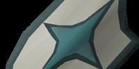 Falador shield 3