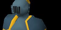 Rune full helm (g)