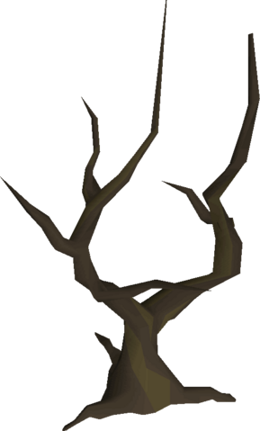 File:Dead tree (big).png