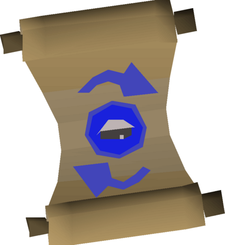File:Scroll of redirection detail.png