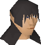 File:Elf Tracker chathead.png