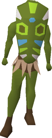 File:Green Broodoo victim.png