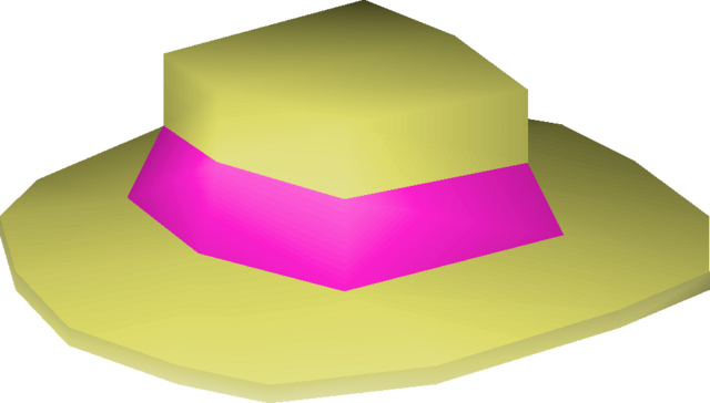 File:Pink boater detail.png