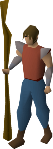 File:Battlestaff equipped.png