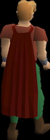 File:Fremennik red cloak equipped.png