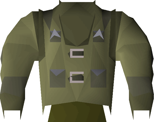 File:Angler top detail.png
