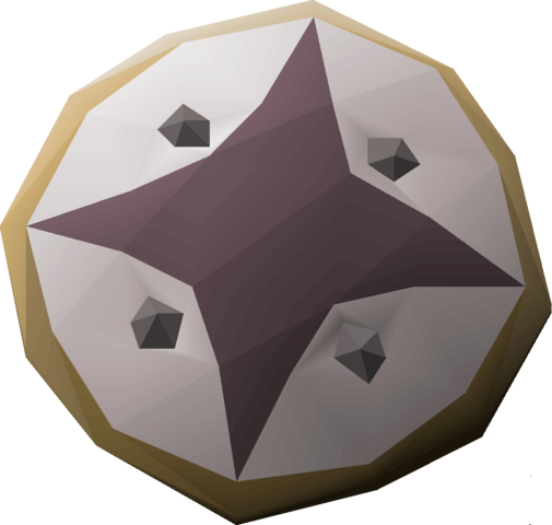 File:Falador shield 1 detail.png