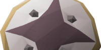 Falador shield 1