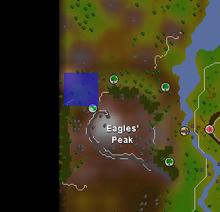Nickolaus location