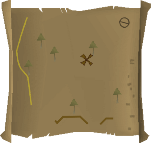 File:Crack the Clue! week 1 clue.png